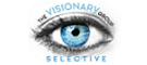 The Visionary Group Selective