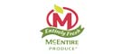 McEntire Produce Inc