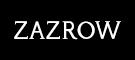 Zazrow