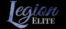 Legion Elite OKC