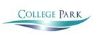 College Park Rehabilitation Center