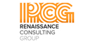 Renaissance Consulting Group, Inc