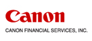 Canon Financial Services, Inc.