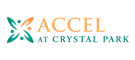 Accel at Crystal Park