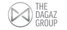 The Dagaz Group, Inc.