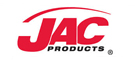 JAC Products
