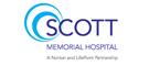 Scott Memorial Hospital