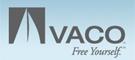 Vaco Financial