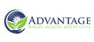 Advantage Behavioral Health Systems