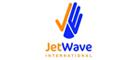 Jetwave International