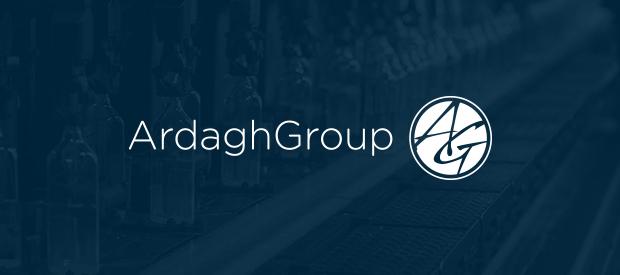 work at ardagh group