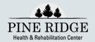 Pine Ridge Health and Rehabilitation Center