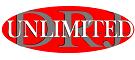 DRJ Unlimited