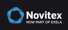 Novitex Enterprise Solutions