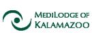 MediLodge of Kalamazoo