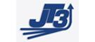 JT3, LLC.