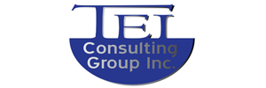 Tei Consulting Group, Inc.