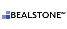 Bealstone