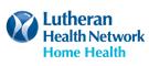 Lutheran Health Network Home Health