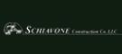 Schiavone Construction Co. LLC