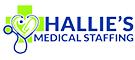 Hallie Medical Staffing