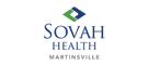 Sovah Health - Martinsville