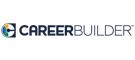 CareerBuilder UK