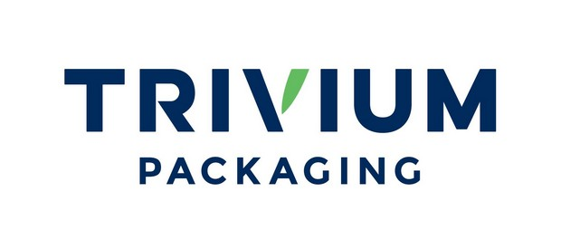 Image result for trivium packaging