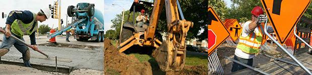 Work at Q3 Contracting, Inc  | Careerbuilder