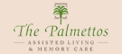The Palmettos Charleston Assisted Living and Memory Care