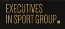 The Executives In Sport Group