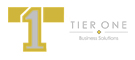 Tier One Business Solutions