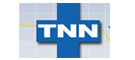 Total Nurses Network, LLC