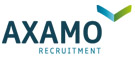 Axamo Recruitment