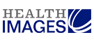 Health Images