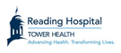 Reading Hospital & Medical Center