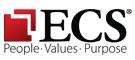 ECS Federal, LLC