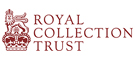 Buckingham Palace - Royal Collection Trust
