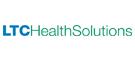 LTC Health Solutions