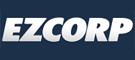 EZCORP
