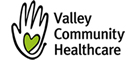 Valley Community Healthcare