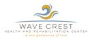 Wave Crest Health & Rehabilitation Center