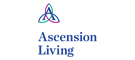 Ascension Living