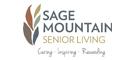 Sage Mountain Senior Living
