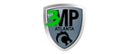 3MP Atlanta