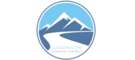 Clearwater Marketing Concepts