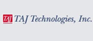 TAJ Technologies, Inc.