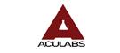 Aculabs, Inc.