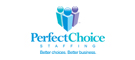 PerfectChoice Staffing
