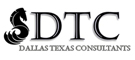 Dallas Texas Consultants